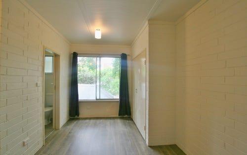 24/1 Caroline Street, Balmain NSW