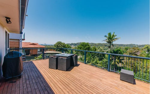 120 Hastings Road, Terrigal NSW
