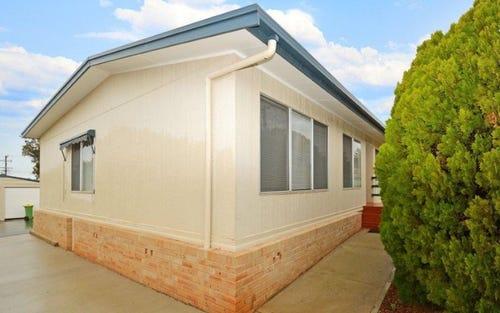 40 Walter Rodd Street, Gunnedah NSW 2380