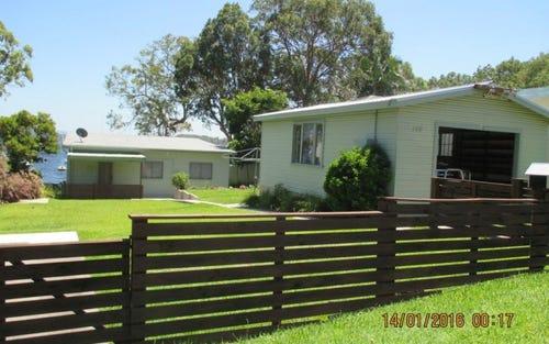 129 Watkins Road, Wangi Wangi NSW