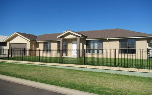 2 Rosehill Place, Tamworth NSW