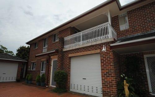 7/13-15 Sydney Street, Huskisson NSW 2540
