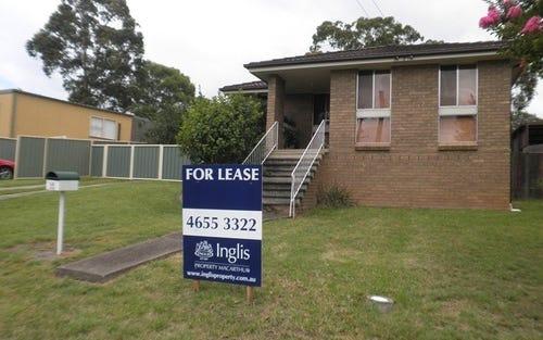 54 Doncaster Avenue, Narellan NSW