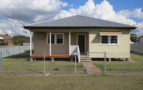43 Jeffries Street, Cessnock NSW 2325