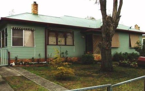7 Clarke Street, Glen Innes NSW 2370