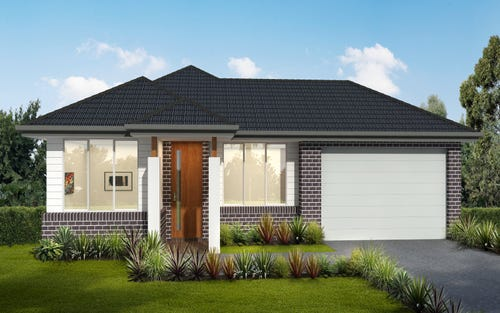 Lot 3650 Dove Street, Aberglasslyn NSW 2320