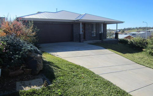 21 Balala, Bourkelands NSW 2650