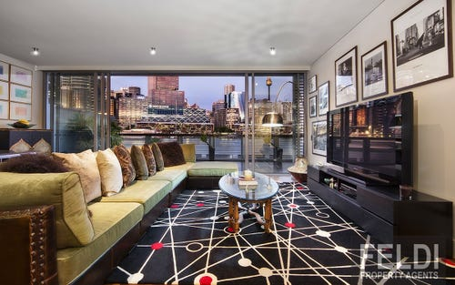 16/56A Pirrama Road, Pyrmont NSW 2009