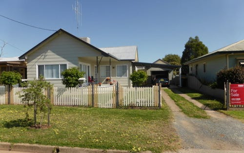 28 Pearce Street, Parkes NSW 2870