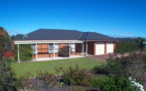 59 Max Slater Drive, Bega NSW 2550
