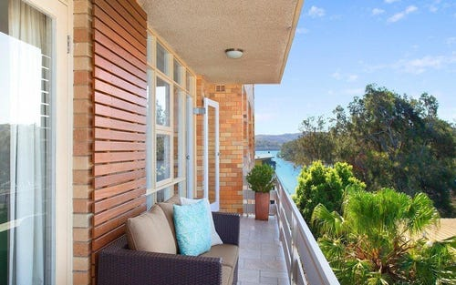 13/1351 Pittwater Road, Narrabeen NSW