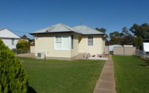 37 Dry Street, Boorowa NSW 2586