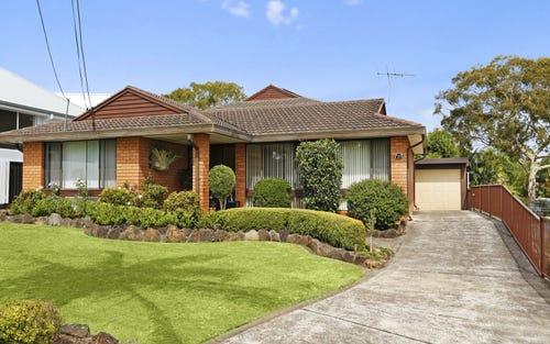 31 Woolooware Road, Woolooware NSW 2230