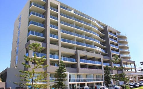 62 Harbour St, Wollongong NSW