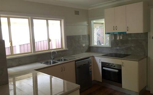 768 Pennant Hills Rd, Carlingford NSW