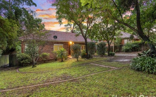 428 Pennant Hills Road, West Pennant Hills NSW 2125