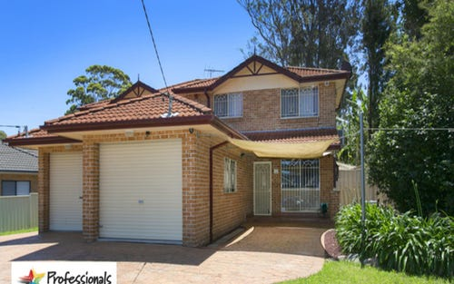 4a Buckley Avenue, Revesby NSW