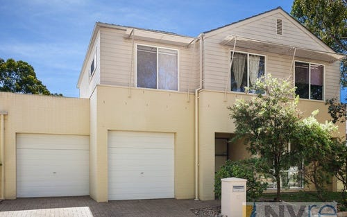 12 Curlew Avenue, Newington NSW 2127
