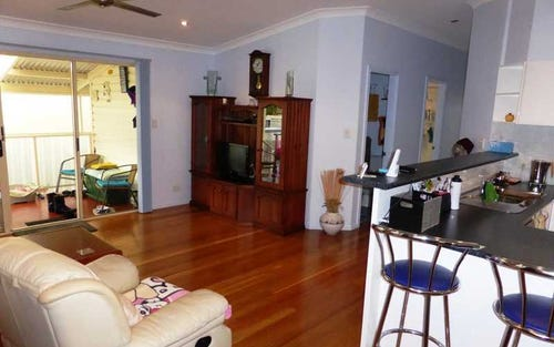 88/133 South Street 'Crystal Waters', Tuncurry NSW 2428