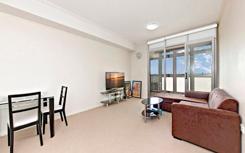 112/1 Railway Parade, Burwood NSW 2134