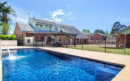56 Beaumont Dr, East Lismore NSW 2480