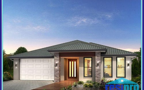 Lots now available NOTTING HILL ESTATE, Thornton NSW 2322