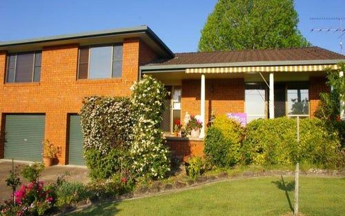 49 Adam Street, Bowraville, Bowraville NSW 2449