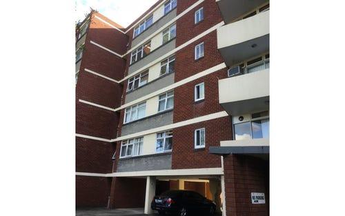 54/14-16 Lamont Street, Parramatta NSW