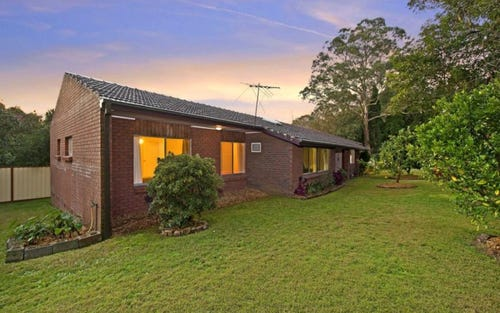 502A Pennant Hills Road, West Pennant Hills NSW 2125