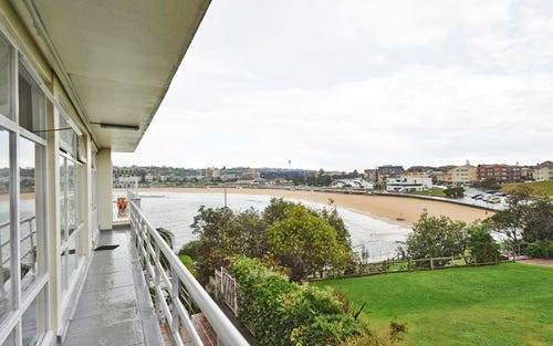16/77 Ransgate Avenue, Bondi Beach NSW
