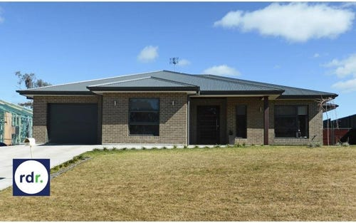 10 Stainfield Drive, Inverell NSW 2360