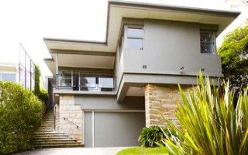 43 Olola Avenue, Vaucluse NSW 2030