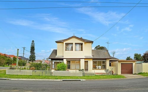 69 Princes St, Guildford NSW 2161