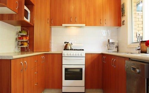 28/33 Monroe Street, Ermington NSW 2115