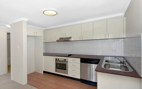 5/81-83 Stanley Street, Chatswood NSW