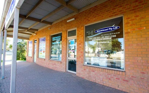 Shop 10 Wentworth Place, Mourquong NSW 2648