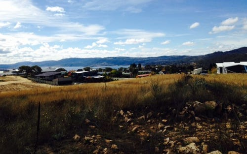 Lot 2, Twynam St, Jindabyne NSW 2627