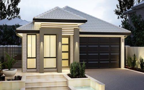 Lot 4733 Ward Street (SS), Oran Park NSW 2570