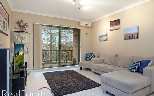 28/211 Mead Place, Chipping Norton NSW