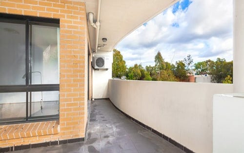 46/19-27 Eastbourne Road, Homebush West NSW