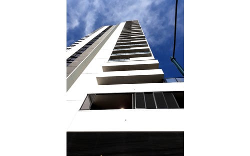 A2501/420 MACQUARIE ST, Liverpool NSW