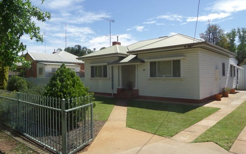 8 Argyle Street, Narrandera NSW 2700