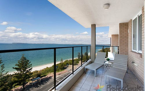 38/134 The Grand Parade, Brighton Le Sands NSW 2216