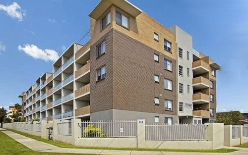 40/26-34 Clifton Street, Blacktown NSW 2148