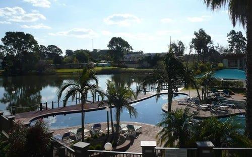 31B Cypress Drive, Mulwala NSW 2647