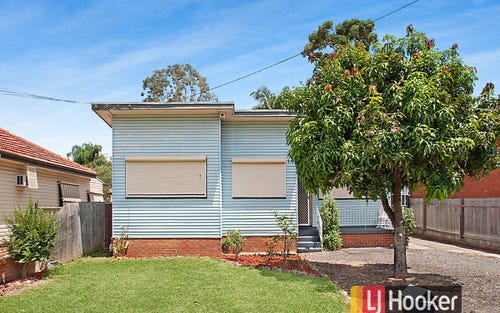 228 Bungarribee Road, Blacktown NSW 2148