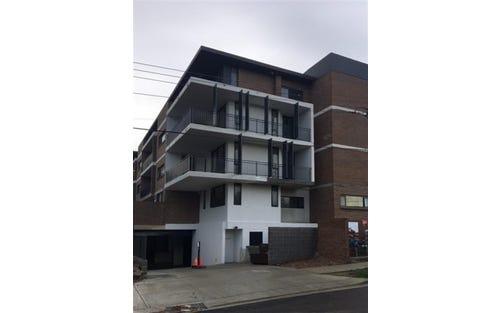 3-5 Hampden Rd, Lakemba NSW
