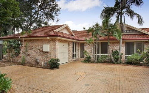 21a Hallstrom Place, Mona Vale NSW 2103