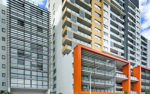 1107B/8 Cowper, Parramatta NSW 2150