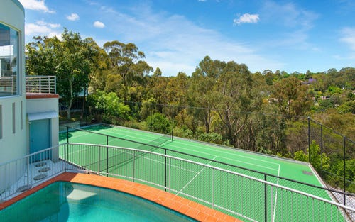 56 Somerset Avenue, Turramurra NSW 2074